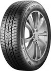 Pneumatiky - Barum 175/65 R14 82T POLARIS 5