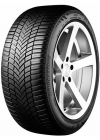 Pneumatiky - Bridgestone 205/55 R16 WEATHER CONTROL A005 91H