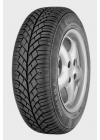 Continental 195/55 R15 ContiWinterContaCt TS830 85H