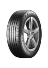 Pneumatiky - Continental 195/65 R15 91T EcoContact 6