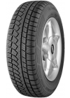 Continental 185/55 R15 82T FR ML ContiWinterContact TS 790