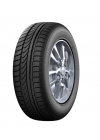 DUNLOP 175/70 R14 SP Winter Response 84T akcia