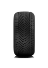 Pneumatiky - Taurus 165/70 R14 TAURUS ALL SEASON 85T XL