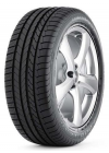GOODYEAR 195/60 R15 EFFICIENTGRIP 88H    akcia