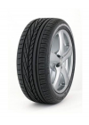 GOODYEAR 195/50 R15 EXCELLENCE 82V