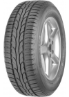 Sava 215/55 R16 93V INTENSA HP
