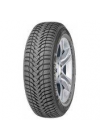 Pneumatiky - MICHELIN 185/60 R15 Alpin A4 88T XL