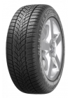 DUNLOP 205/55 R16 SP Winter Sport 4D 91H