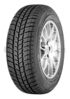 BARUM 165/70 R14 POLARIS 3 81T