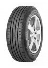 Pneumatiky - Continental 185/65 R15 ContiEcoContact 5 88T