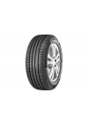 CONTINENTAL 195/65 R15 ContiPremiumContact 5 91H