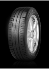 Pneumatiky - MICHELIN 185/65 R15 ENERGY SAVER 88T