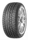 MATADOR 195/55 R15 MP92 Sibir Snow 85T