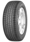 CONTINENTAL 245/70 R16 CrossContactWinter 107T akcia