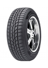Pneumatiky - Hankook 155/70 R13 Winter i*cept RS W442 75T