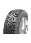 DUNLOP 195/65 R15 SP Winter Response 2 91T