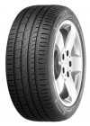 Barum 205/55 R16 Bravuris 3HM 94V XL
