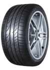 Pneumatiky - Bridgestone 265/35 R20 RE050A 99Y XL