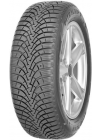 GOODYEAR 205/55 R16 Ultra Grip 9 91T
