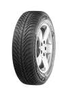 Matador 175/65 R14 86T XL MP54 Sibir Snow