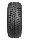 Pneumatiky - TAURUS 215/50 R17 WINTER 601 95V XL