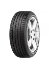 MATADOR 285/45 R19 MP47 SUV 111Y XL