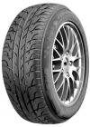Taurus 205/65 R15 HIGH PERFORMANCE 401 94V