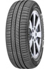 Pneumatiky - MICHELIN 185/60 R14 ENERGY SAVER+ 82H