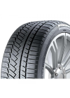 Pneumatiky - Continental 215/65 R17 99T WinterContact TS 850 P SUV