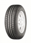 Continental 165/65 R14 ContiEcoContact 3 79T