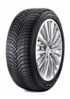 MICHELIN 195/65 R15 CROSSCLIMATE 95V XL