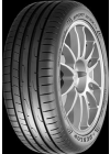 DUNLOP 225/55 R17 SP SPORT MAXX RT 2 101Y XL