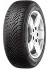 Pneumatiky - CONTINENTAL 165/70 R14 ContiWinterContaCt TS860 81T