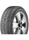 Pneumatiky - BFGoodrich 195/50 R15 82H TL G-FORCE WINTER2 GO