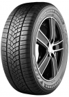 Pneumatiky - Firestone 235/50 R18 DESTINATION WINTER 101V XL