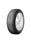 Pneumatiky - BFGoodrich 195/65 R15 91H G-GRIP ALL SEASON2