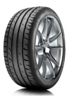 KORMORAN 215/45 R17 ULTRA HIGH PERFORMANCE 91W XL