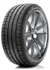 Pneumatiky - Taurus 245/45 R18 ULTRA HIGH PERFORMANCE 100W XL