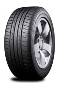 Dunlop 215/65 R16 98H SP FASTRESPONSE