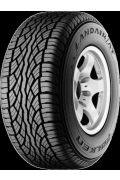Falken 215/65 R16 LANDAIR LA/AT T110 98H
