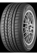 Falken 225/50 R17 EUROALL SEASON AS200 98V XL