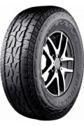 Bridgestone 255/70 R15 AT001 108S
