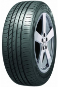 Sailun 195/55 R16 ATREZZO ELITE 91V XL