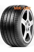 Mirage 205/40 R17 MR-182 84W XL