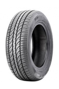 Mirage 195/65 R15 MR-162 95H XL