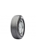 Mirage 235/60 R16 MR-HT172 100H