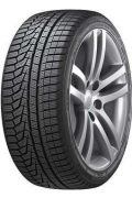 Hankook 225/50 R17 Winter i*cept evo2 W320B 94V