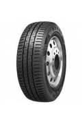 SAILUN 215/65 R16 ENDURE WSL1 109/107T C