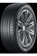 Continental 205/45 R18 90H XL FR WinterContact TS 860 S *