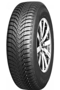 Nexen 185/60 R15 WINGUARD SNOW G2 (WH2) 88T XL